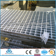 Anping Sanqiang carbon steel grating(manufacturer)