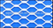 hot dipped galvanized flattened diamond expanded metal mesh