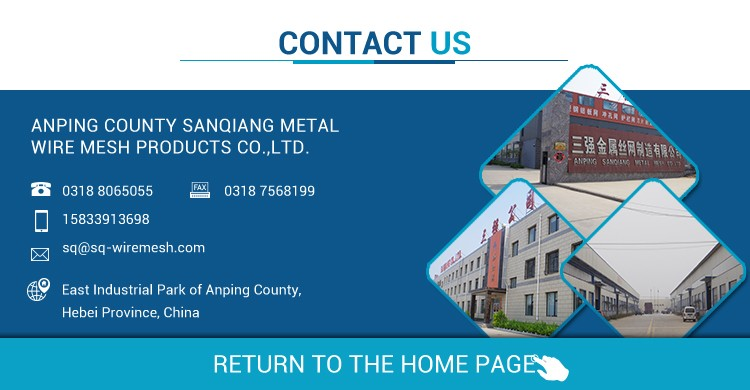 1050 decorative anodize aluminum expanded metal mesh