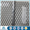 Best Seller Suppliers expanded metal mesh quality export for steps