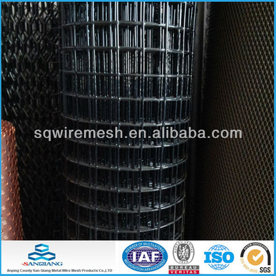 Sanqang Welded Wire Mesh with high quality