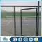 cheap double loop american style pvc post and rail fence